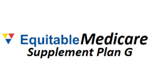 Equitable Medicare Supplement Plan G