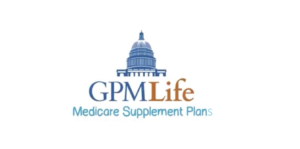 GPM Life Medicare Supplement Plan
