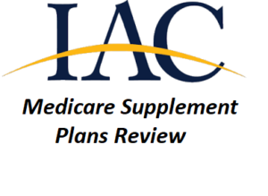Individual Assurance Company Medicare Supplement Plans Review