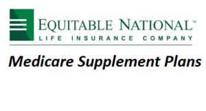 equitable national life insurance