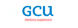 GCU Medicare Supplement