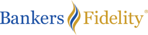 Bankers Fidelity Assurance Company Review