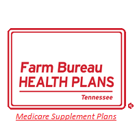 Farm Bureau Medicare Supplement Insurance
