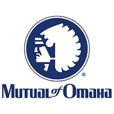 Mutual of Omaha, Top 10 Medicare Supplement Insurance Companies