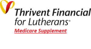 Thrivent Financial for Lutherans Medicare Supplement