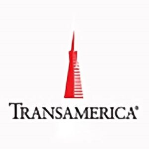 Transamerica, Top 10 Medicare Supplement Insurance Companies
