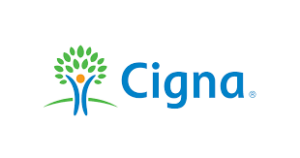 cigna, Top 10 Medicare Supplement Insurance Companies