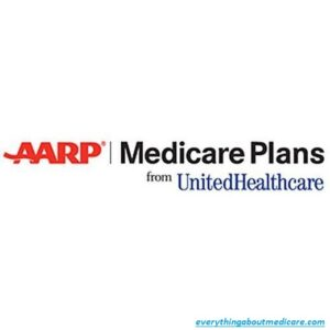 AARP United Healthcare Medicare Supplements