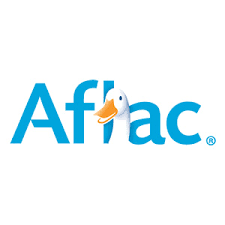 A Complete Aflac Company
