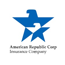 American Republic Corp Insurance Company