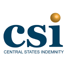Central States Indemnity Company of Omaha