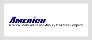 americo financial life and annuity insurance company review