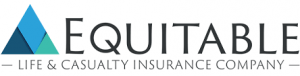 Equitable Life and Casualty Company