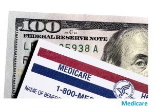 Medicare Qualified Government Wages