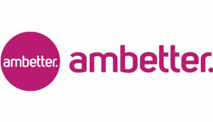 Complete Ambetter Health Insurance Review