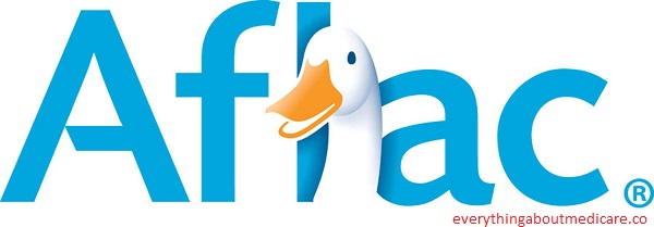 Aflac Short-Term Disability Review