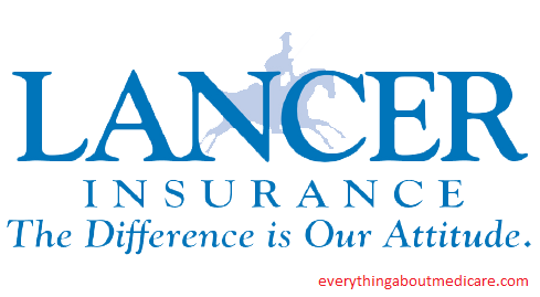 Lancer Insurance Review
